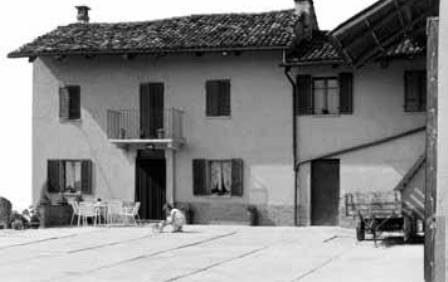 Casa onde Úrsula nasceu - 1897