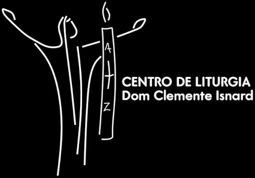 32ª SEMANA DE LITURGIA – 15 a 19 | OUT | 2018