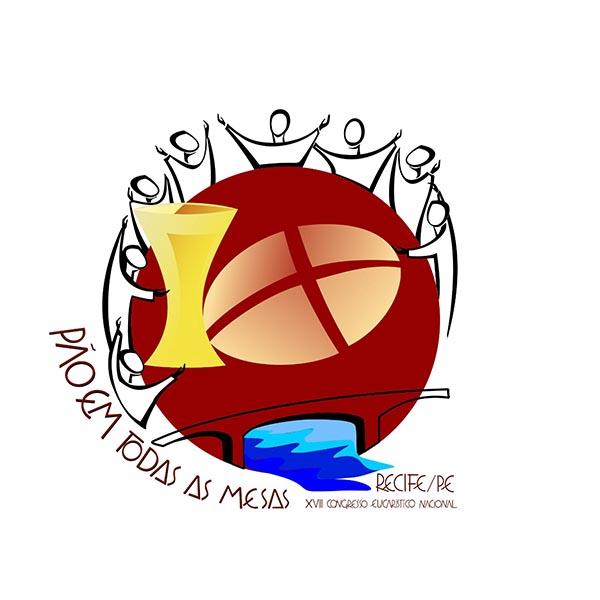 XVIII Congresso Eucarístico Nacional será adiado para 2021