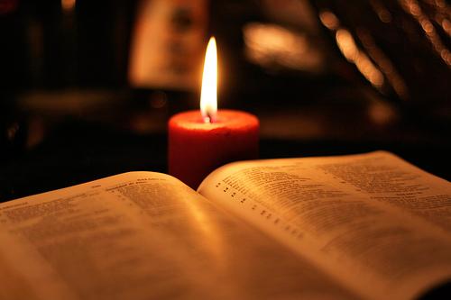 Ano Bíblico para a Família Paulina