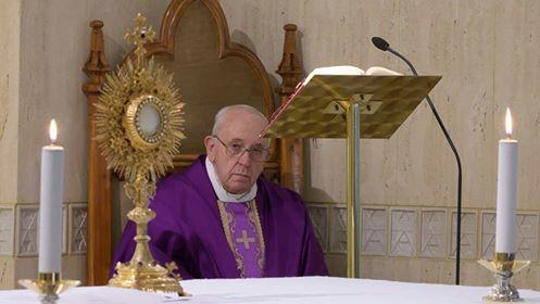 Corpus Christi: a festa da comunhão e da esperança