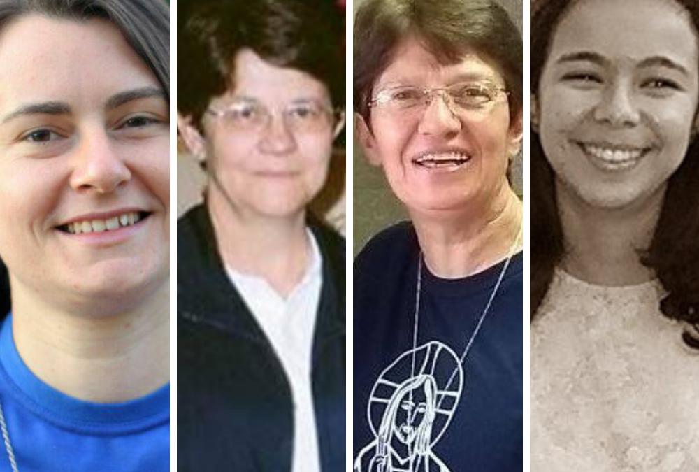 Pias Discípulas do Brasil: novas conselheiras para o triênio